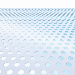 Silvercel NA Cover