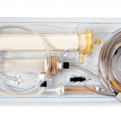 1_One-time-use-surgical-equipment-79