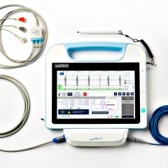 Portable-Cardiac-Monitor-162
