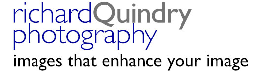 Medical Device Photography by Philadelphia photographer Richard Quindry